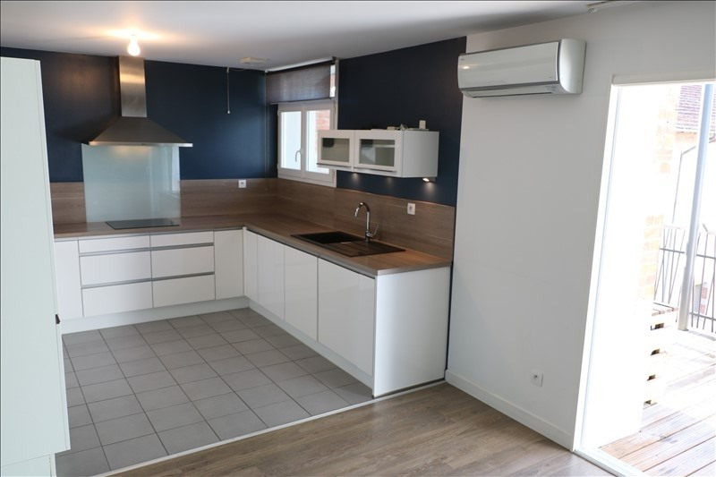 Vente appartement Montelimar 230 000€ - Photo 2