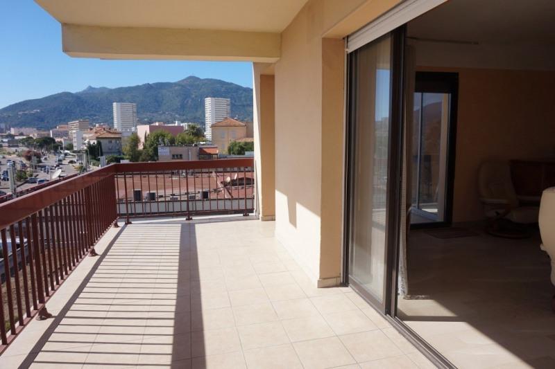 Produit d'investissement appartement Ajaccio 295000€ - Photo 12