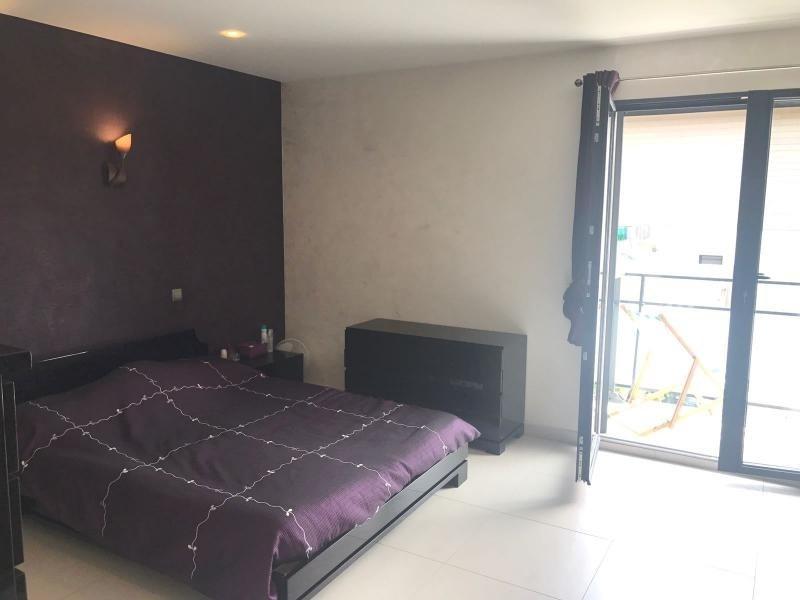 Vente de prestige maison / villa Aix les bains 565000€ - Photo 6