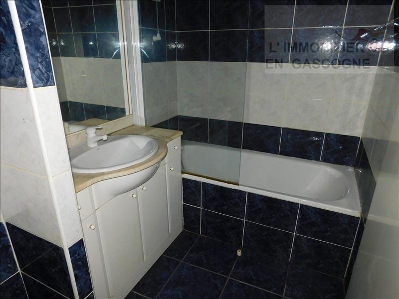 Vente appartement Auch 96300€ - Photo 7