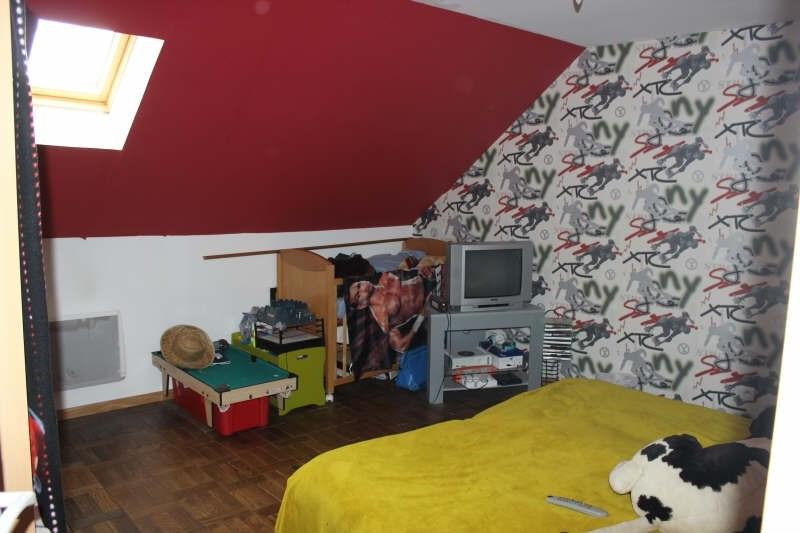 Vente maison / villa La ferte gaucher 179000€ - Photo 8