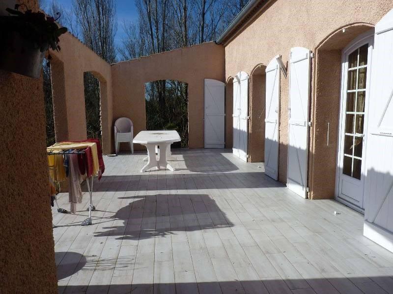 Deluxe sale house / villa Montastruc la conseillere 590000€ - Picture 2