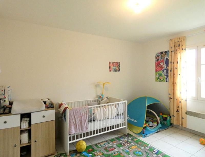Prodotto dell' investimento appartamento St sulpice et cameyrac 157500€ - Fotografia 4