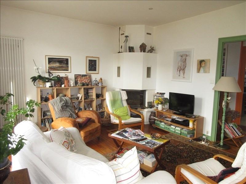 Vente maison / villa Audierne 260500€ - Photo 2