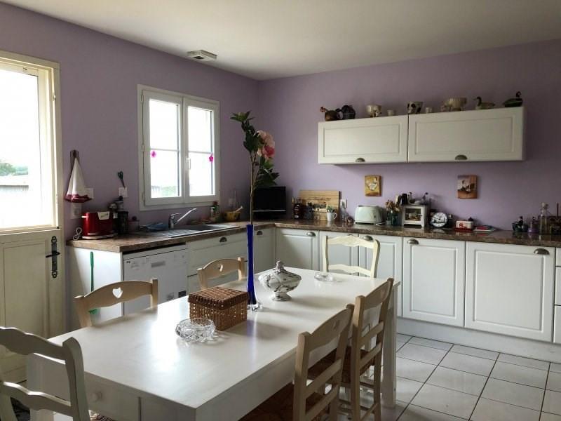 Sale house / villa La mothe achard 181500€ - Picture 5