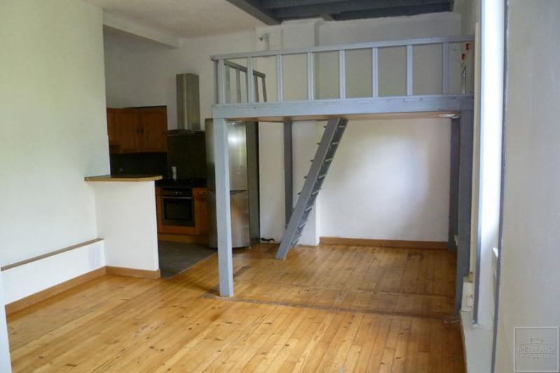 Location appartement Saint cyr au mont d'or 595€ CC - Photo 6
