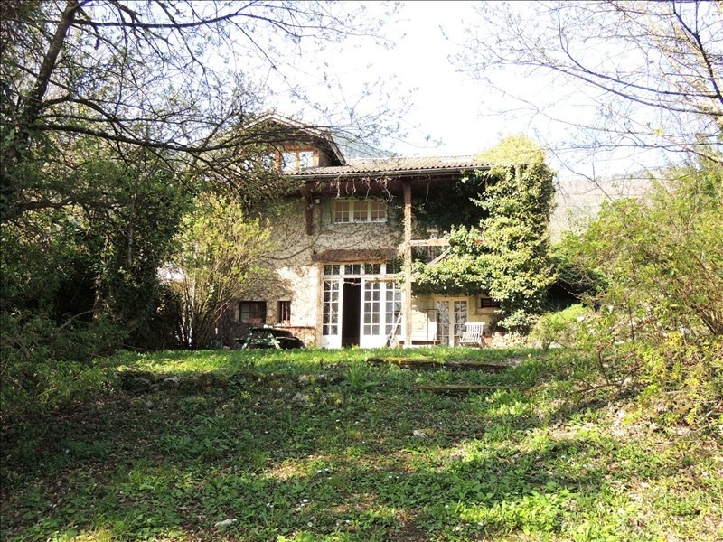 Vente maison / villa Farges 800 000€ - Photo 10