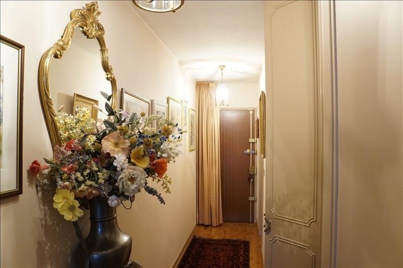 Vente appartement Paris 13ème 464000€ - Photo 4