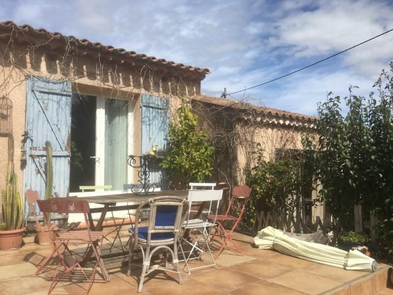 Verkauf haus Arles 390000€ - Fotografie 3