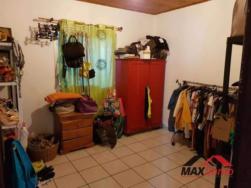 Vente appartement L etang sale les hauts 160000€ - Photo 4