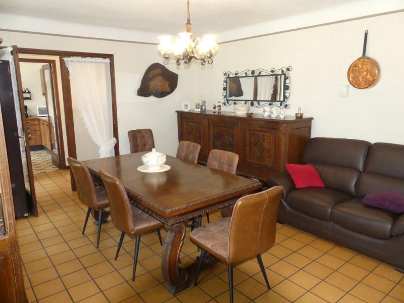 Vente maison / villa Vieux boucau les bains 318000€ - Photo 4