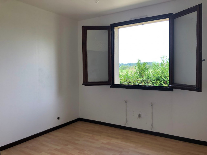 Sale house / villa Barcelonne du gers 100000€ - Picture 5