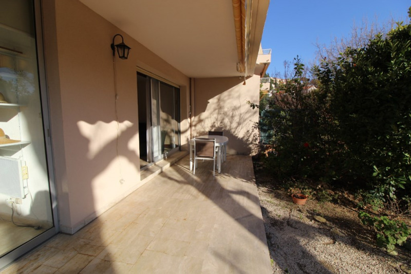 Vente appartement Hyeres 287 200€ - Photo 15