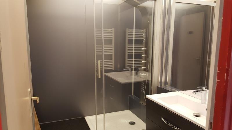 Sale apartment St die 159750€ - Picture 8