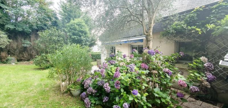Vente maison / villa Baden 371400€ - Photo 6