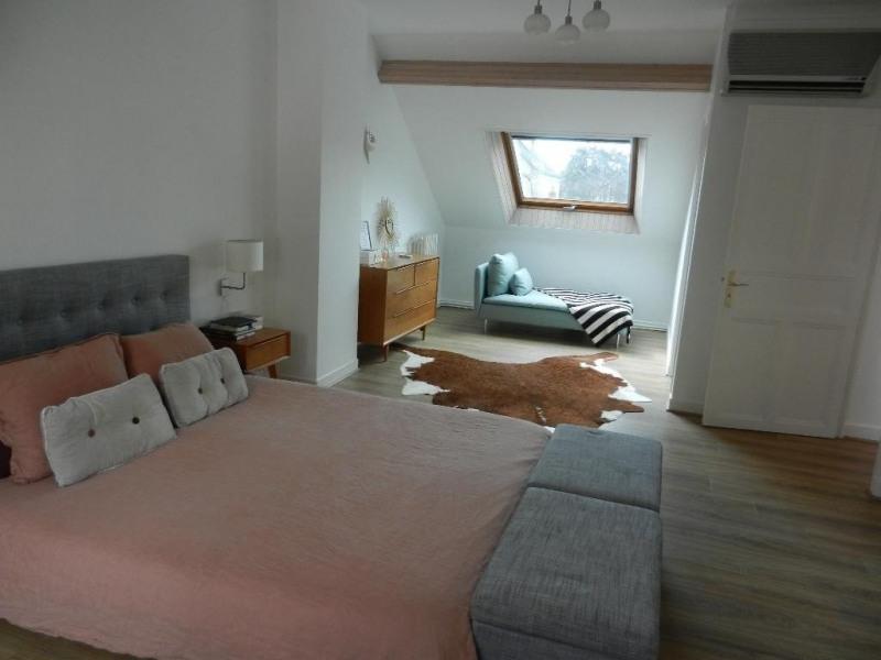 Vente de prestige maison / villa Le mans 587100€ - Photo 9