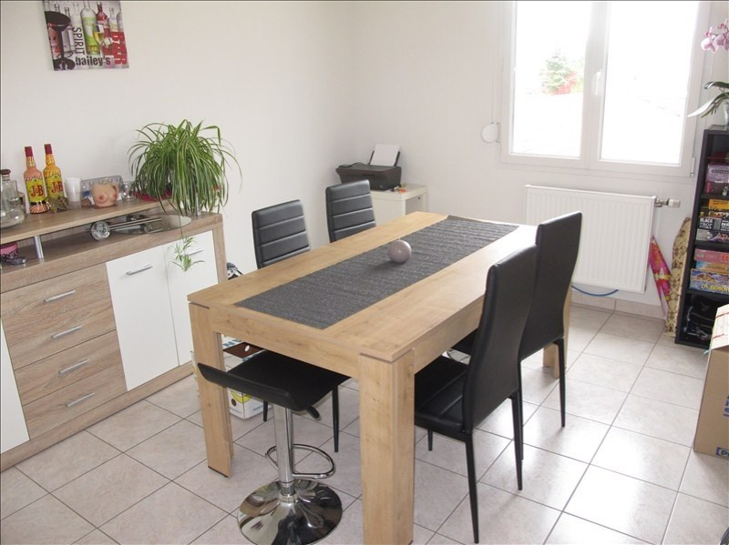 Rental apartment Lauterbourg 750€ CC - Picture 4