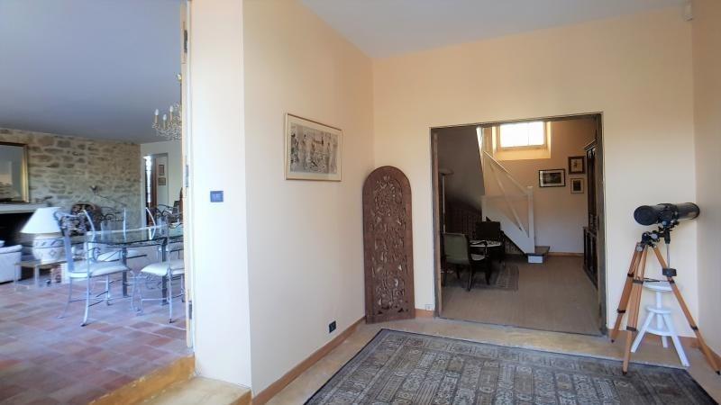Deluxe sale house / villa Le plessis trevise 1340000€ - Picture 6