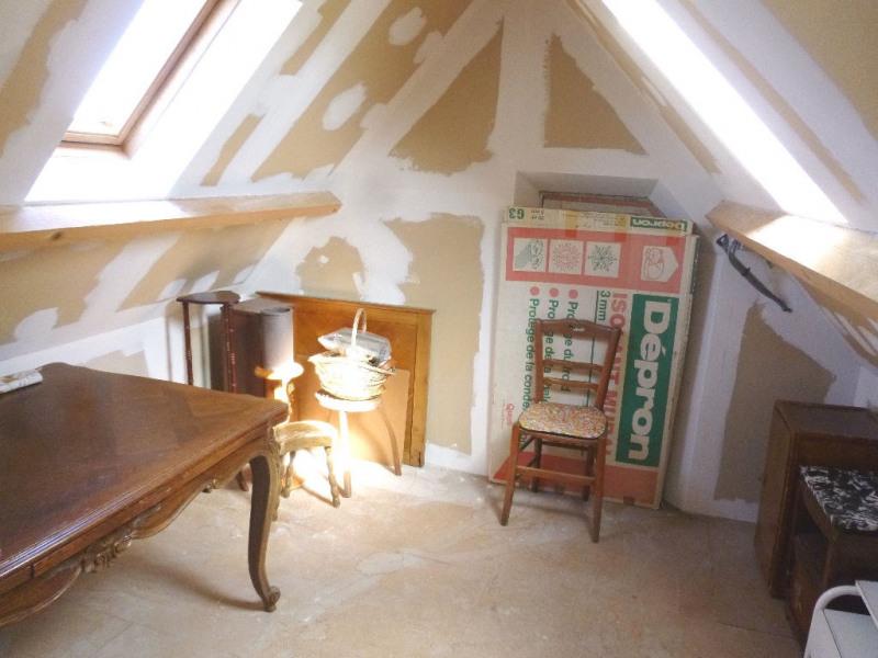 Vente maison / villa Rugles 91000€ - Photo 8