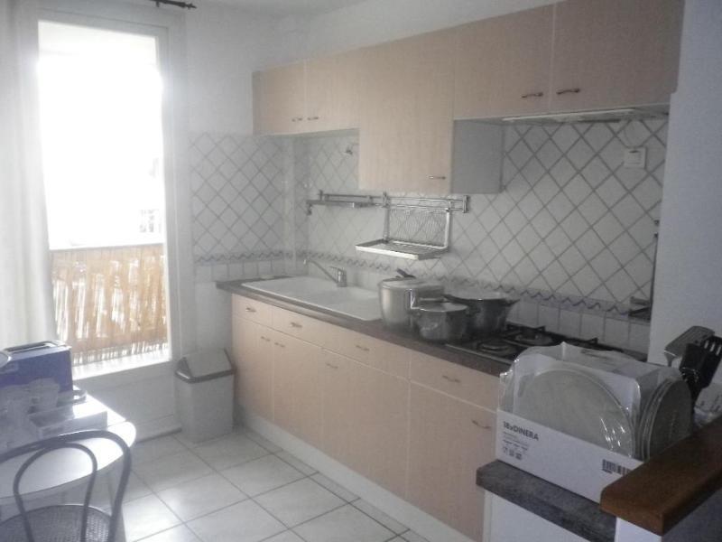 Location appartement Aix en provence 903€ CC - Photo 3