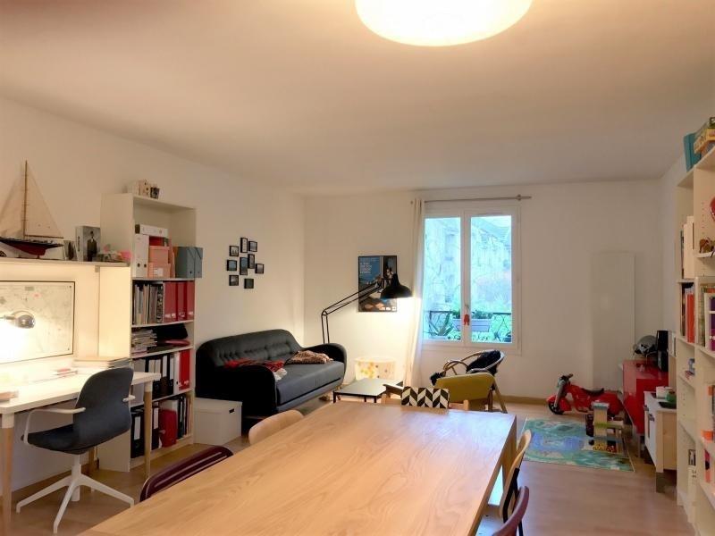 Vente appartement St leu la foret 249000€ - Photo 3