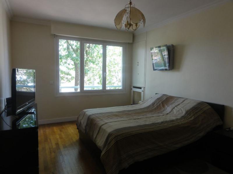 Sale apartment Chatou 695000€ - Picture 8