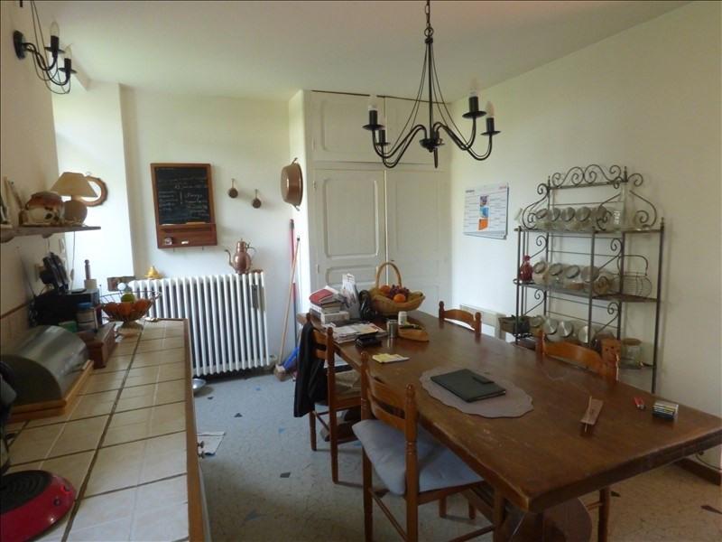 Sale house / villa Rebais 289000€ - Picture 3