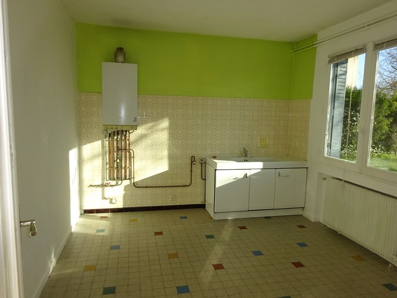 Location appartement Genas 888€ CC - Photo 3