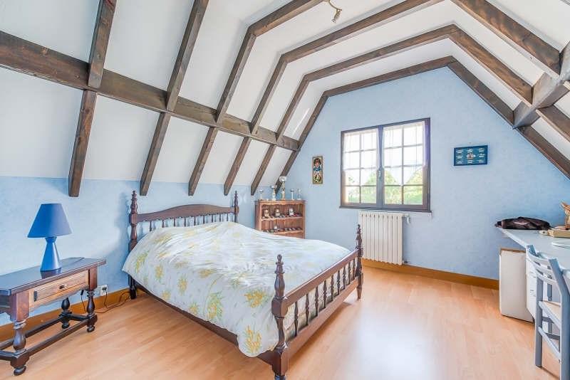 Vente maison / villa Montfaucon 330000€ - Photo 8