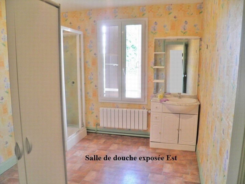 Sale house / villa Le grand serre 108 700€ - Picture 4