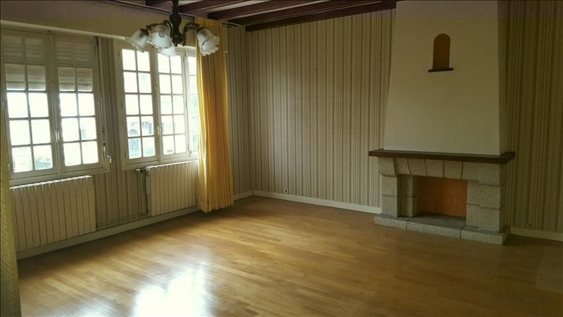 Sale house / villa St brieuc 106 600€ - Picture 6