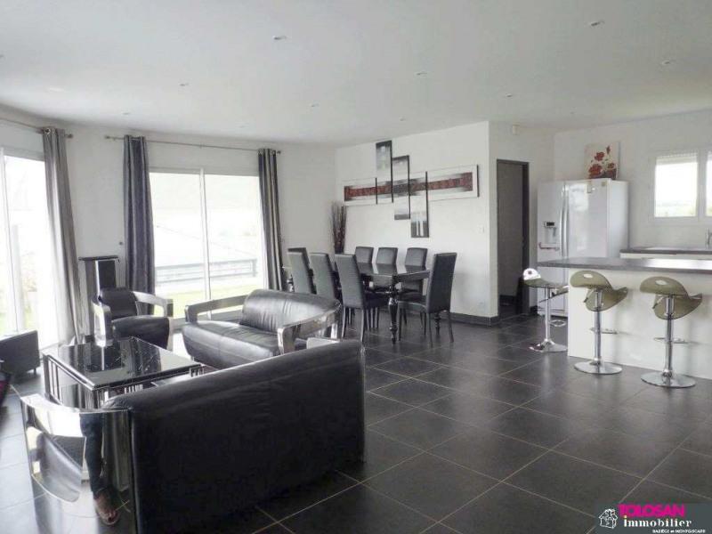 Vente maison / villa Venerque secteur 260000€ - Photo 2