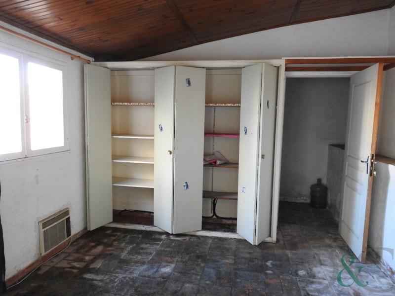Sale empty room/storage La londe les maures 399000€ - Picture 4