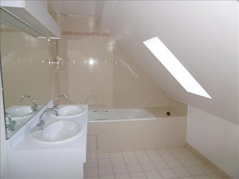 Vente maison / villa Forges les bains 409000€ - Photo 5