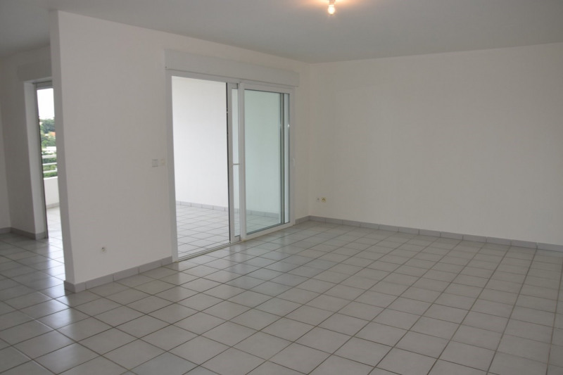 Vente appartement Ducos 158 000€ - Photo 5