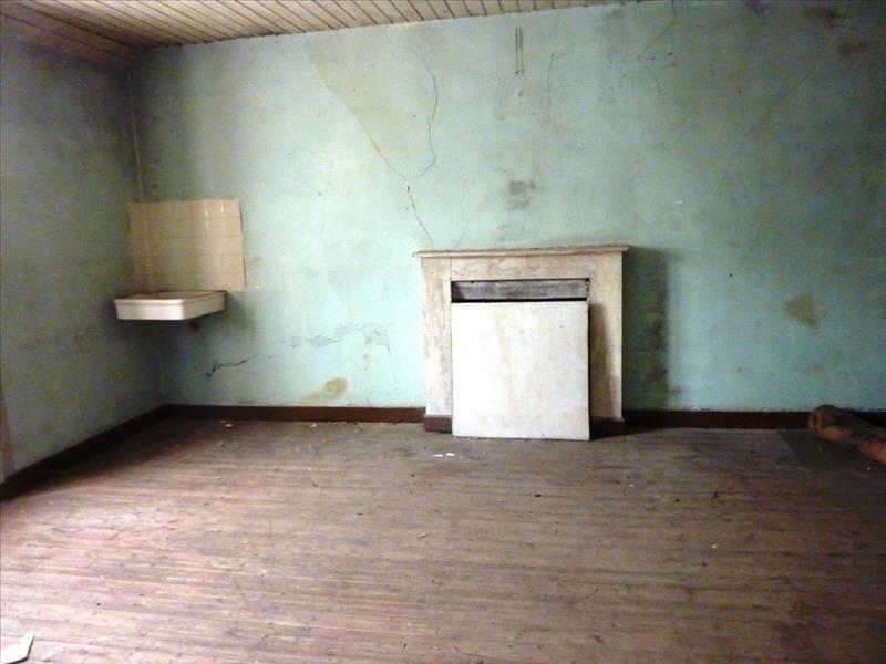 Sale house / villa St m herve 53400€ - Picture 4