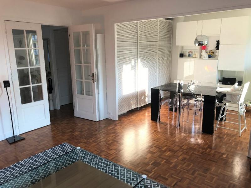 Vente appartement Maisons laffitte 400000€ - Photo 3