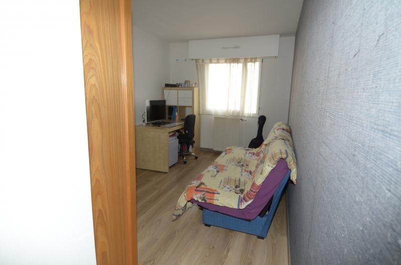 Revenda apartamento Noisy le grand 234000€ - Fotografia 7