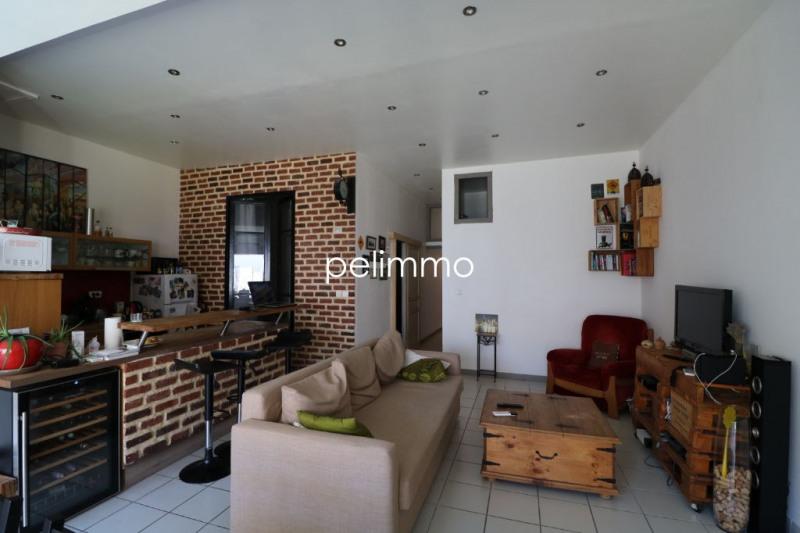 Vente appartement Salon de provence 249000€ - Photo 2