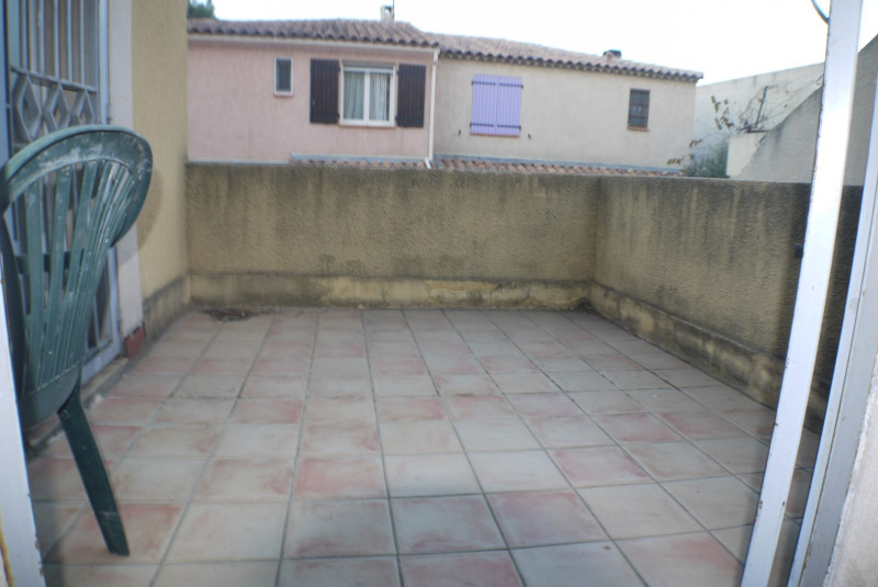 Sale house / villa Marseille 9ème 375 000€ - Picture 6