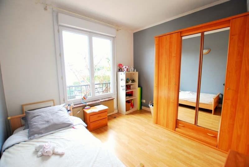 Revenda casa Argenteuil 289000€ - Fotografia 6