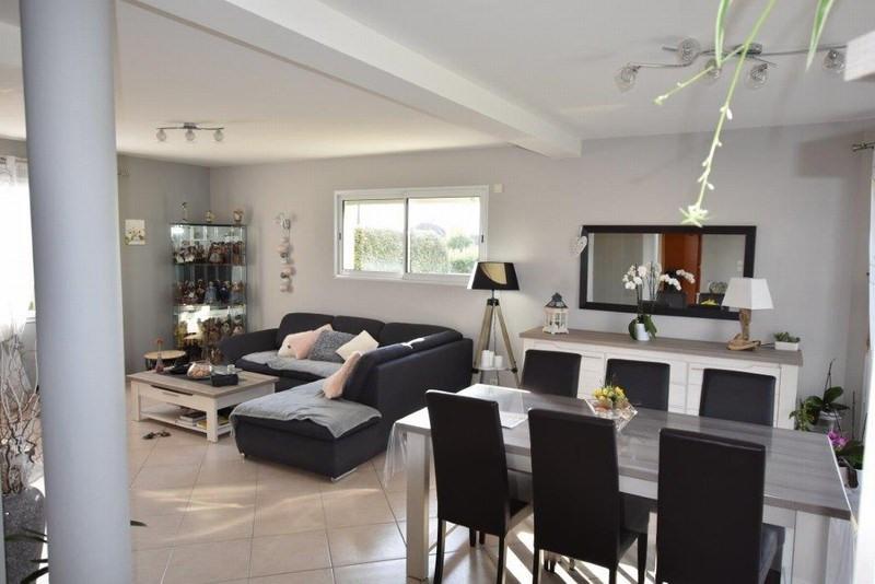Vente maison / villa Baupte 228500€ - Photo 7