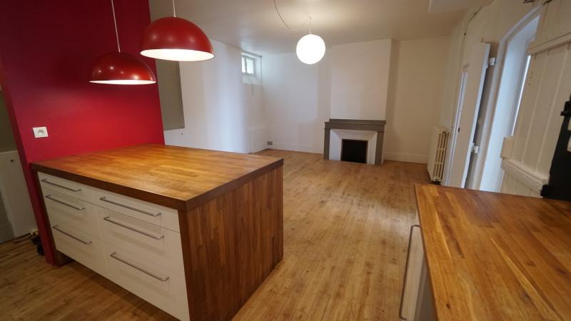 Rental house / villa Toulouse 1400€ CC - Picture 3