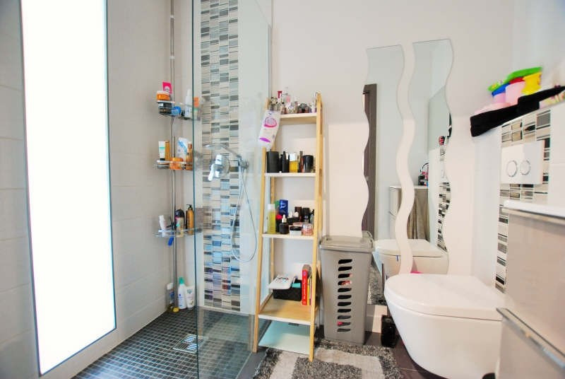 Vente appartement Bezons 175000€ - Photo 6