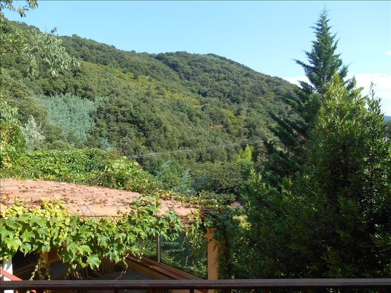 Vente maison / villa Reynes 395 000€ - Photo 2