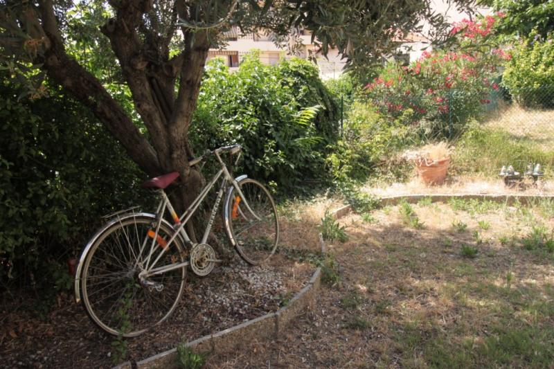 Vente maison / villa Marseille 278000€ - Photo 13