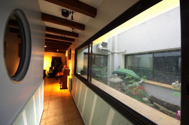 Deluxe sale house / villa Argeles sur mer 585000€ - Picture 7