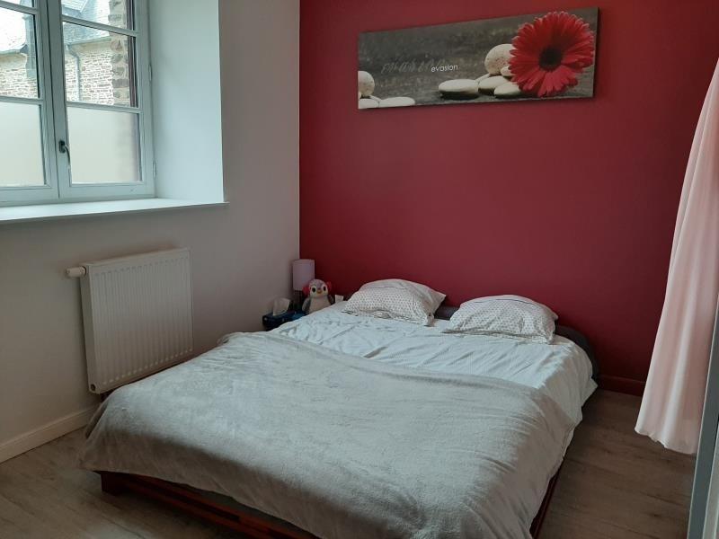 Vente appartement Pleugueneuc 112350€ - Photo 4