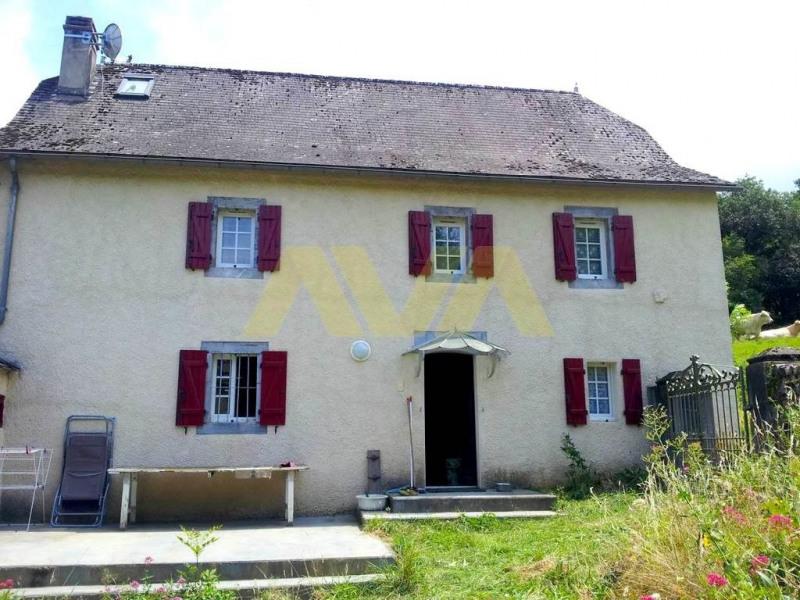Vendita casa Mauléon-licharre 147660€ - Fotografia 2