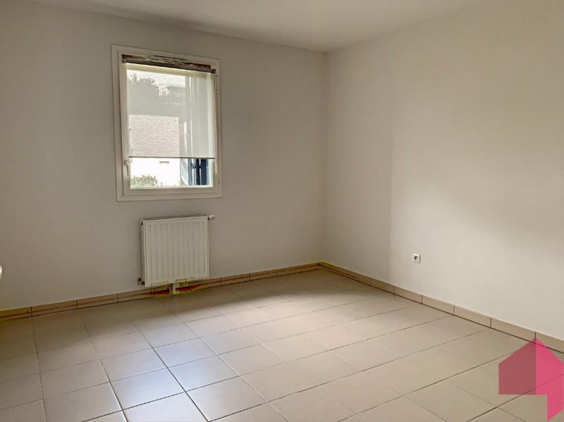 Sale apartment Saint-orens-de-gameville 275000€ - Picture 5